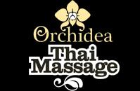 Orchidea Thai Massage: Igényes Thai Masszázs Szalon Balatonfüreden!